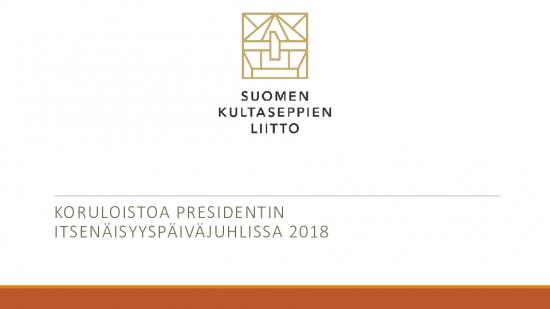 linnan-korut-2018-1.pdf
