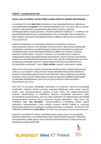 200401_superiot_kairaclan.pdf