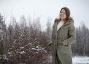 Anne Airaksinen aloittaa vuoden alussa UUDET-hankkeen projektityöntekijänä Mäntyharjussa