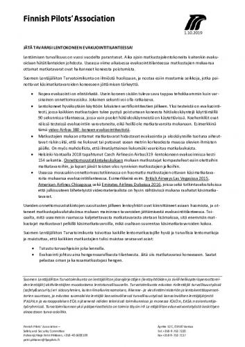 jata-tavarasi-lentokoneen-evakuointitilanteessa.pdf
