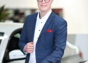 Pietu Parikka on nimitetty Laakkosen uudeksi toimitusjohtajaksi