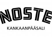 NOSTE – Kankaanpääsalin uusi tapahtumasarja