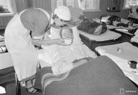 ilomantsi-laakinta-1941.jpg