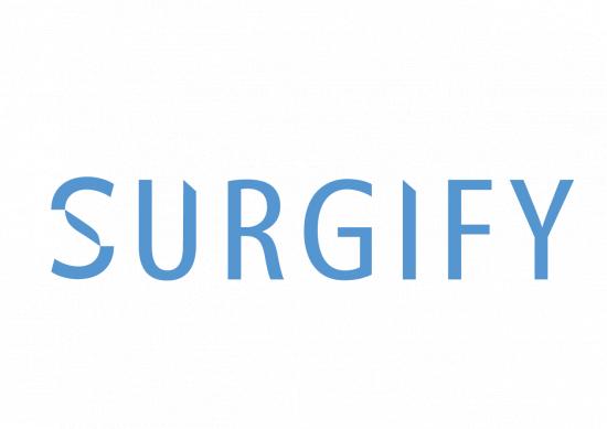 surgify-logo.png