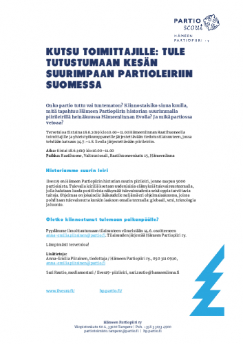 ilves-kutsu-ennakko-18062019.pdf