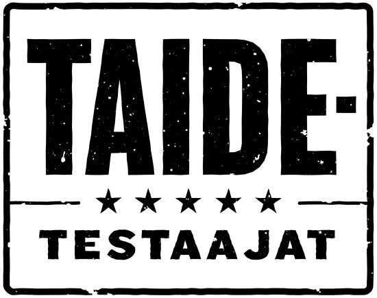 taidetestaajat-logo.tif