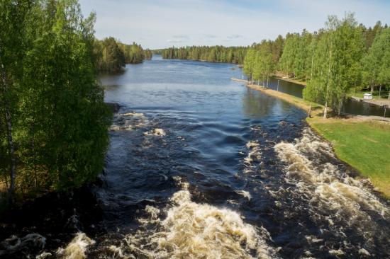 heinavesi_karvio_virranniemi-kuva-vesan-ilmakuvaus.jpg