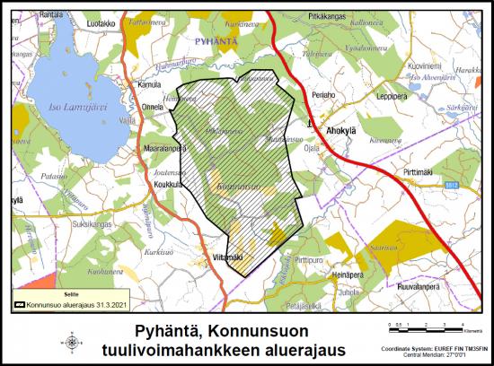 konnunsuon-tuulivoimapuistohankkeen-aluerajaus.png