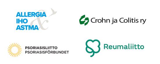 potilasjarjestojen-logot-600-x-240-px.jpg