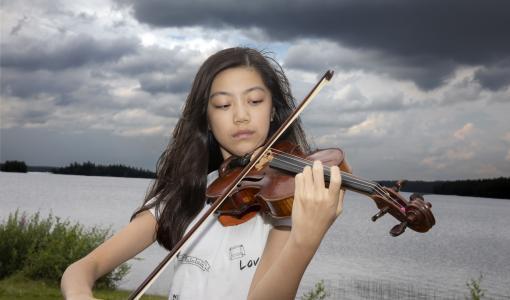 Kuhmon musiikkikurssit on ollut vaikuttamassa monen muusikon kehitykseen jo viiden vuosikymmenen ajan