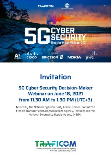 decision_maker_5g-cyber-security-webinar_invitation180621.pdf