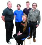 team-salpaus-worldskills.jpg