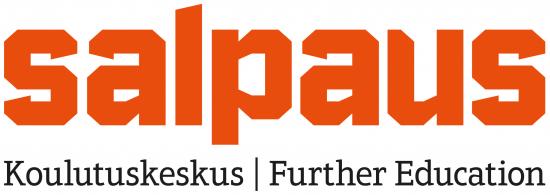 salpaus-logo.jpg