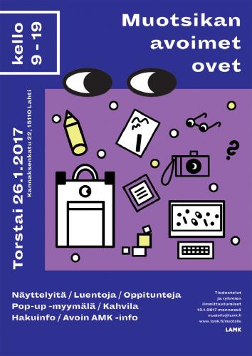 muotsikka-avoimet-ovet-esite.pdf