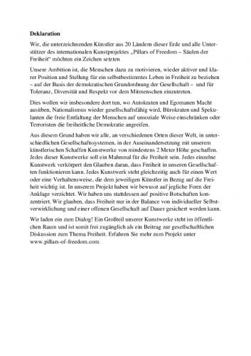 julkilausuma-pillars-of-freedom.pdf