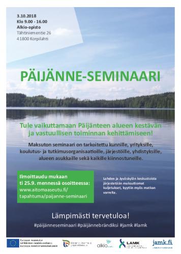 kutsu_paijanne_seminaari_03102018.pdf