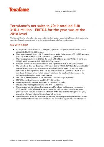terrafames-year-2019-result-publication.pdf
