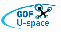 gof_uspace.png