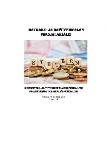 matkailu-ja-ravitsemisalan-verojalanjalki-raportti.pdf