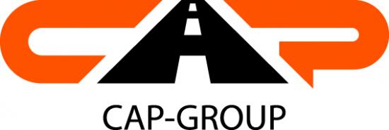 cap-group_logo.jpg
