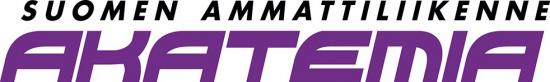 la-logo-2016.jpg