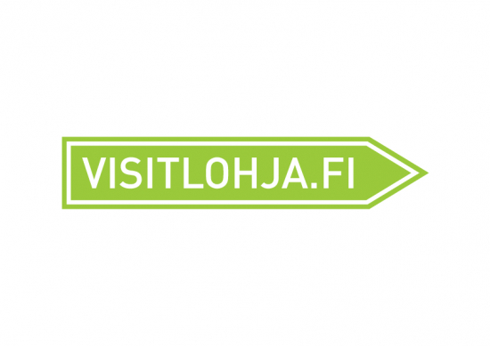 visitlohja_logo_080711.pdf