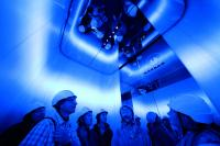 tytyri-mine-experience_-elevator_kone_lohja.jpg