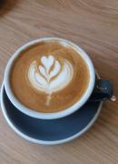 Lohja saa oman kahvin