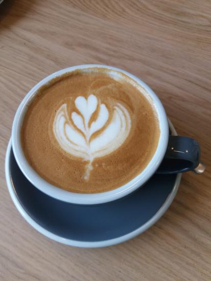 cafetoria-roastery-cappuccino.jpg