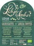 lohja_kahvi_vihrea-cc-88_110x150mm-lopullinen-etiketti.pdf