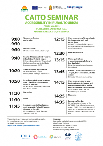 caito-seminar-accessibility-in-rural-tourism-final.pdf