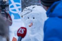 lumiukko-1-kuva-panu-kononen.jpg