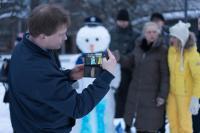 lumiukko-3-kuva-panu-kononen.jpg