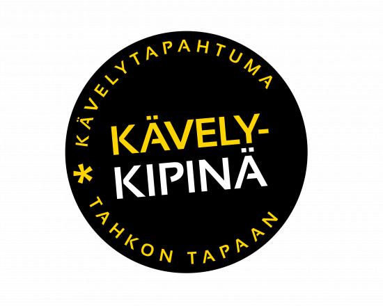 kavelykipina_leima_mustaympyra_rgb.png