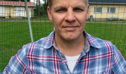 Taneli Skyttä johtamaan Lähetysyhdistys Kylväjää uudelle vuosikymmenelle