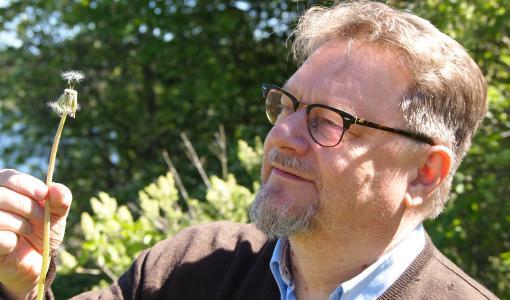 """Lähetysjohtaja Pekka Mäkipää: Punaisena lankana """"vähän tai ei lainkaan"""""""