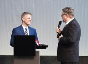 Parhaat vuodet kannattaa käyttää lähetystyössä – johtajanvaihdos Lähetyksen kesäpäivillä