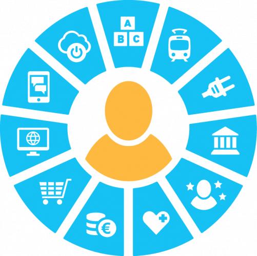 copy-of-mydata-logo1.png