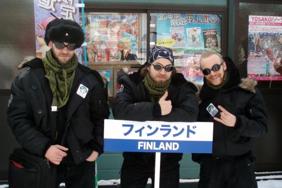 TeamFinland2.JPG