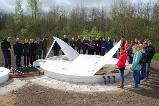 pilottikohde-liettuassa-uusi-vedenpuhdistamo-40lle-kotitaloudelle-siluten-kunnassa.-kuva-luke.jpg