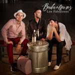 losfabulosos_bailaotravez_ep_coverart-1.png