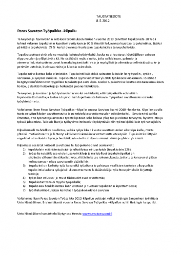 paras-savuton-tyopaikka-tausta-final-2012.pdf