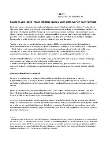 tiedote-teemasta-8-5-2012.pdf
