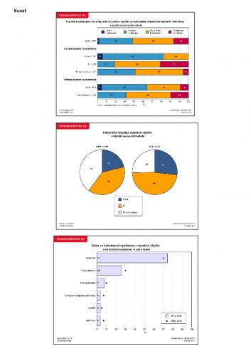 10-2012-kuvat-nuuska.pdf