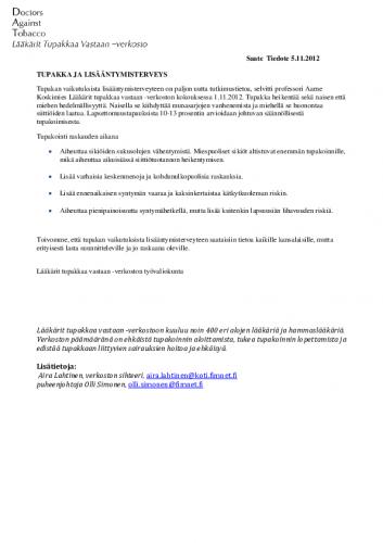 saate-tiedote.pdf