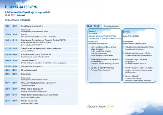 tupakka-ja-terveys-paivat-2012-ohjelma.pdf