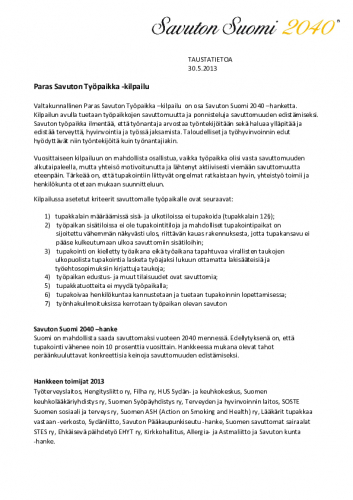 paras-savuton-tyopaikka-tausta-final-2013.pdf