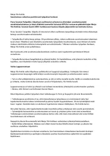 tuomarihaastattelu_merja-ylaanttila_final.pdf