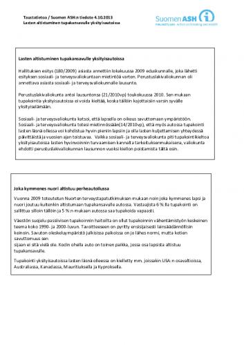 lasten-altistuminen-tupakansavulle-yksityisautoissa.pdf