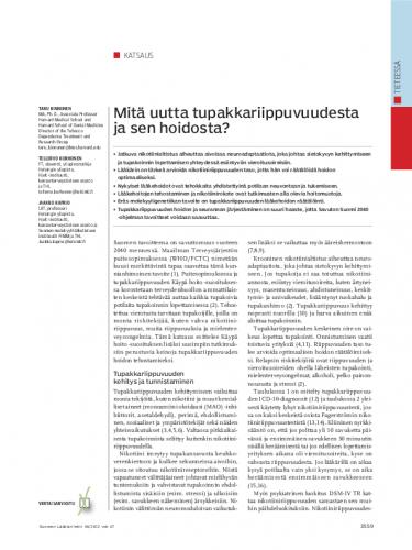 kinnunen-korhonen-kaprio-sll-20121.pdf